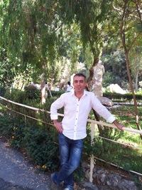 Хишам Мотавех