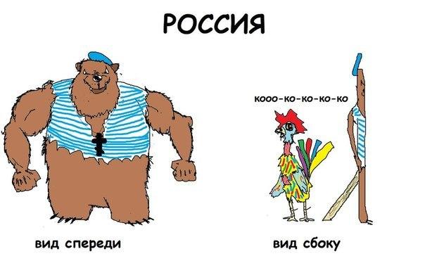 Глава МИД: К сожалению, Украина не может частично присоединиться к Таможенному союзу - Цензор.НЕТ 6311