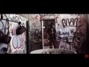 Lil Wop - Skitz (Teaser)