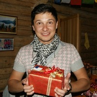 Назар Мусанов, 15 мая 1986, Новосибирск, id1358393