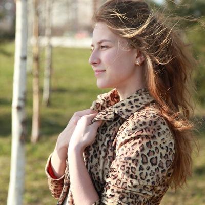 Кристина Новикова, 7 января , Санкт-Петербург, id1200217