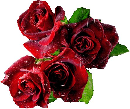 лучшие картинки цветы: