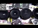 Обзор и прослушивание новинок Machete MM-60 и Deaf Bonce D