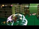 Смотреть ВИНКС Клуб #6 игра как мультик для детей Winx Club game online movie