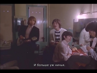 The Rolling Stones In Another Land (720p).mp4