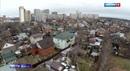 Вести Ru Новый закон положит конец многоэтажкам на дачных участках