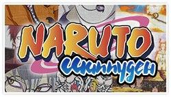 Naruto TV-2: Shippuuden