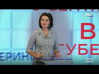 Лилия_Белова