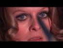 Gli occhi freddi della paura 1971 Cold Eyes of Fear Холодные глаза страха Giallo ENG