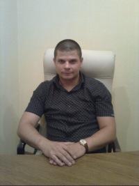 Александр Бойко, 8 апреля , Киев, id175423099