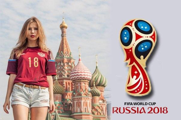 FIFA 2018 Dünya Kupası Elemeleri En İyi İkinciler Sıralaması