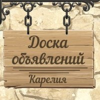 vape_dreamz