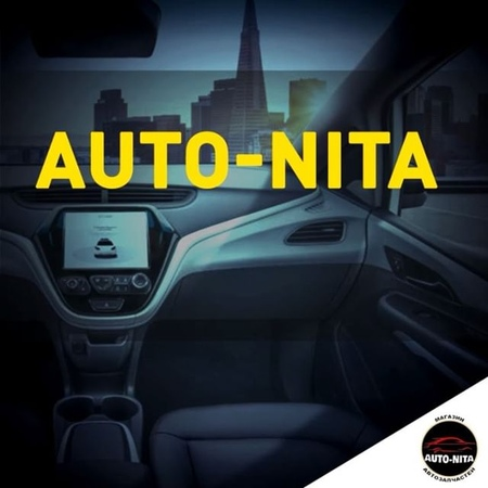 Auto_nita video
