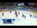 ЧМ 2010 Россия Казахстан групповой этап 1 й период
