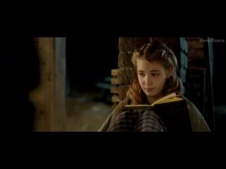 Воровка Книг/ The Book Thief (2013) Дублированный трейлер
