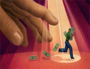 закон о потребительском кредите