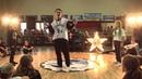 UNDERGROUND DANCE CONTEST МЯСОРУБКА HIP HOP KIDS 1x1 HISTORIA vs ETEL