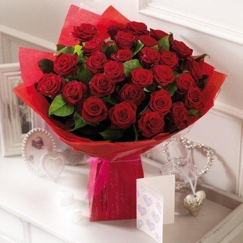Цветы подарки доставка павлово