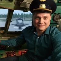 Дмитрий Ильющенко
