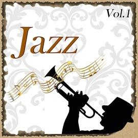 Chet Baker альбом Jazz, Vol. 1