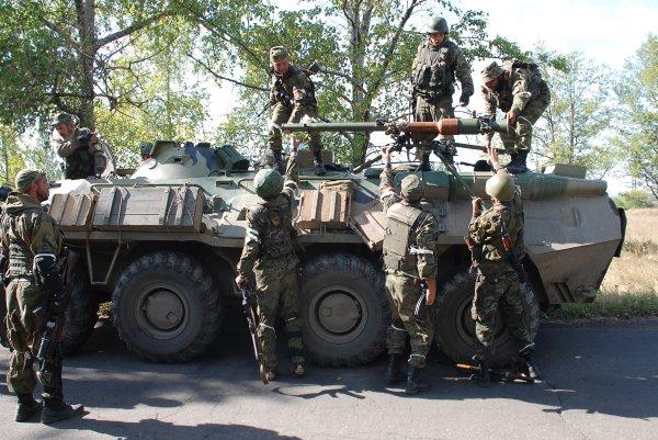 Donbass Liberation War Multimedia - Page 2 1bHzgey5Ksg