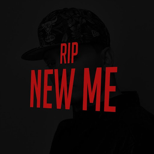 Rip альбом New Me (feat. Sincere)