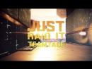 Destiny 2 - Just Raid It teamtage by 4A Studios MOTW