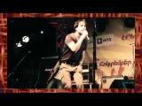 Vordan Karmir - A4 Album Presentation
