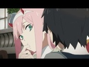 Топ пять дай 5 аниме для девушек