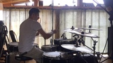 Britney Spears - Baby One More Time (Drum Cover)