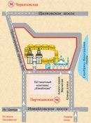 Схема рассадки.  Стоимость билета: 6000 рублей.  Приглашаем вас и ваших друзей на замечательный.