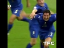 Легендарный финал ЧМ 2006
