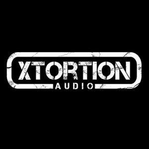 Xtortion Audio