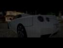 GTA SA | Nissan GT-R (DirectX 2.0)