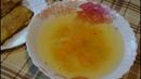 Суп без мяса из 90 х который понравится всем