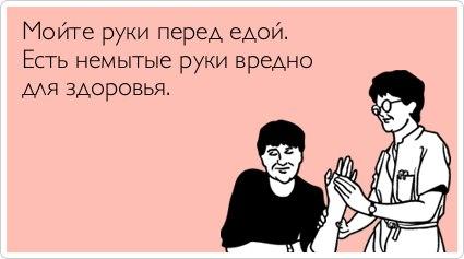 http://cs315731.vk.me/v315731512/95a0/Ma_6C0XvXgY.jpg