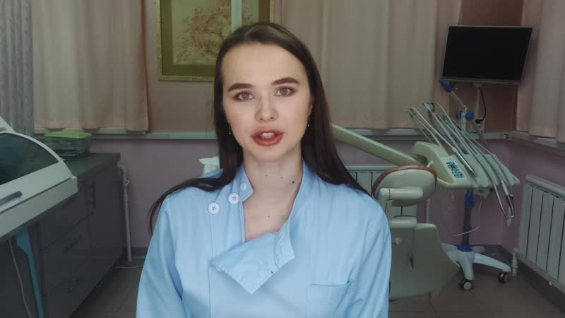 Можно ли выпрямить зубы при помощи капп