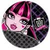 кукла мечты / Monster High, Ever After, дисней
