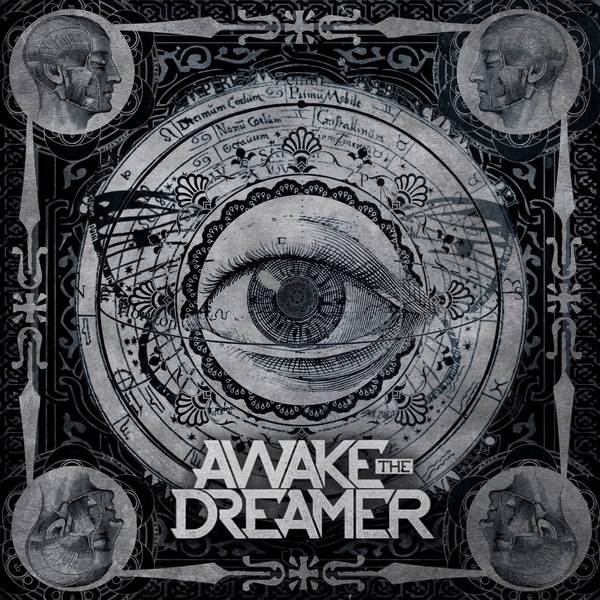 Awake the Dreamer - Awake the Dreamer [EP] (2015)