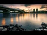 Juan Deminicis - Behind The Sun (Vlada D'Shake Remix)