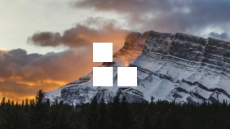 Telepopmusik - Breathe (Sweeps flip)