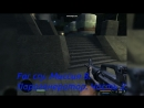 Far cry миссия 9 Парогенератор Часть 2