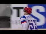 Россия 1:0 Финляндия | Гол Широкова HD