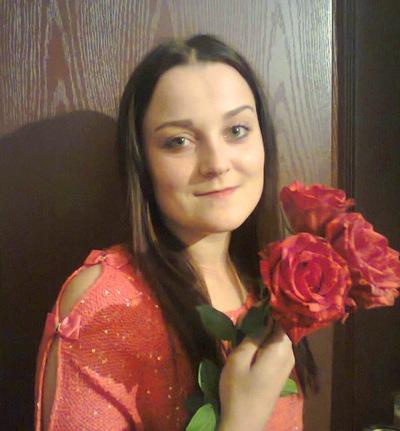 Лілія Скорук, 23 мая , Киев, id128666199