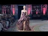 Redemption- HD Haute Couture FallWinter 201819 Official Edit