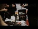 Одна из самых масштабных конференций Беларуси БИЗНЕС ПРОБУЖДЕНИЕ 19 мая Минск