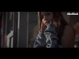 девочка дурман басни мп3 9 тыс. видео найдено в Яндекс(1).mp4