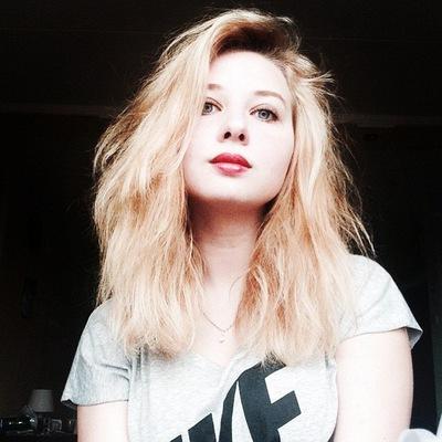 Лидия Логинова