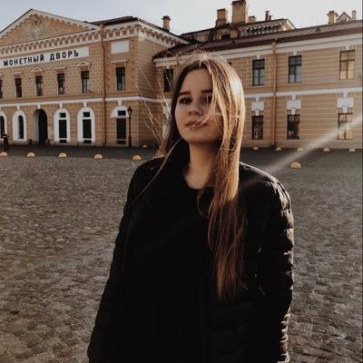 Вероника Леметр
