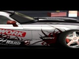 dodge viper srt10/nfs carbon/style by k0t3